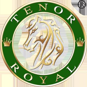 Tenor Royal - Naturalne preparaty do pielęgnacji zwierząt